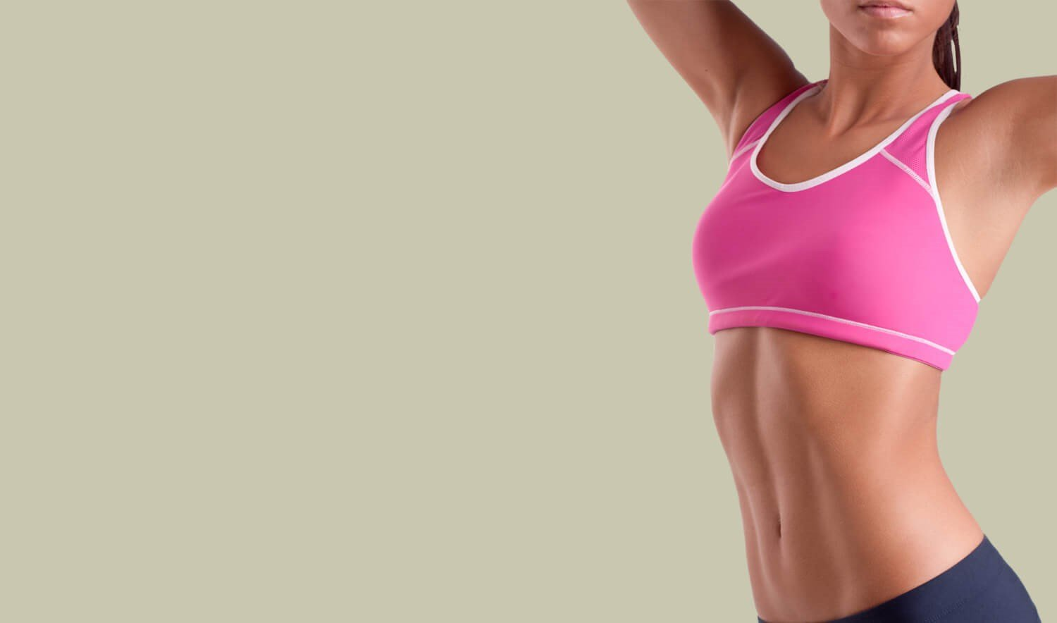 CoolAdvantage and CoolMini Fat Reduction  - COMPLIMENTARY CONSULTS & 20% OFF UNTIL AUGUST 31st!