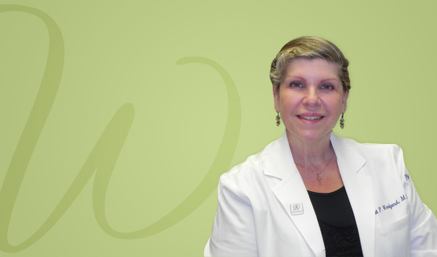 Janet Woodyard, M.D., F.A.C.S. - Enhancing the Appearance of the Face, Breast, Body and Skin