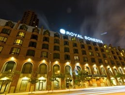 Image of Royal Sonesta
