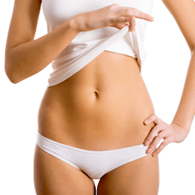 Mini Tummy Tuck Image