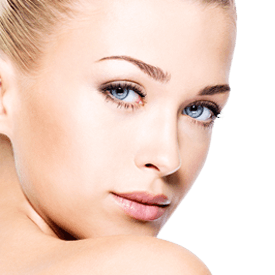 Skincare Services Image